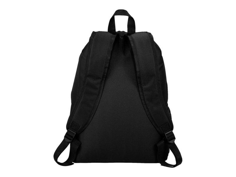 Рюкзак арт. 12017301