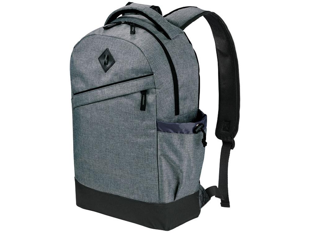 Рюкзак арт. 12019100
