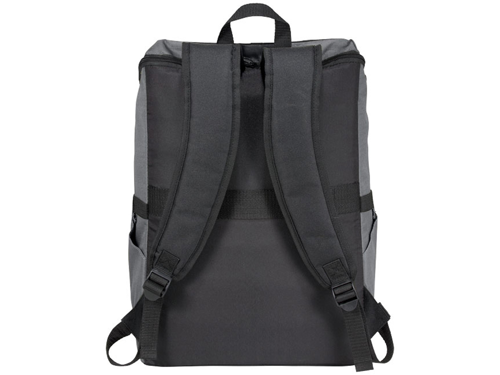 Рюкзак арт. 12019700