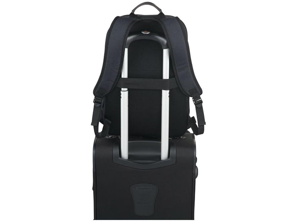 Рюкзак арт. 12019800