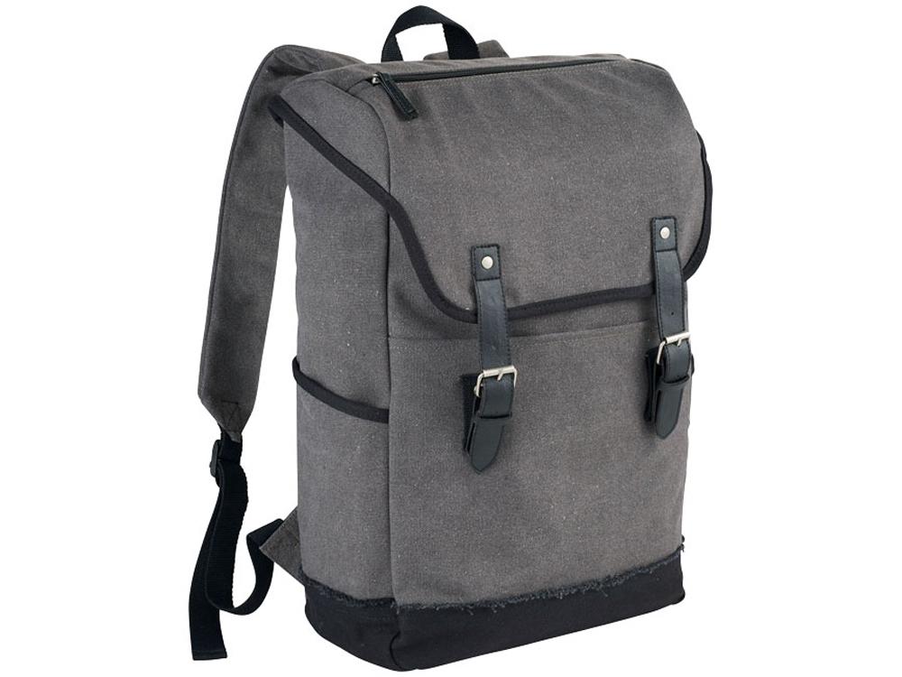 Рюкзак арт. 12020700