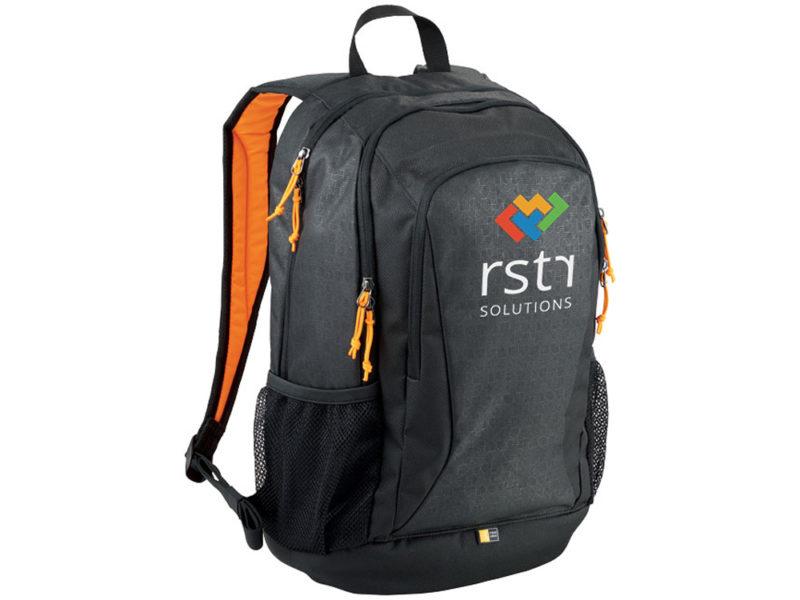 Рюкзак для ноутбука 15,6 арт. 12021500