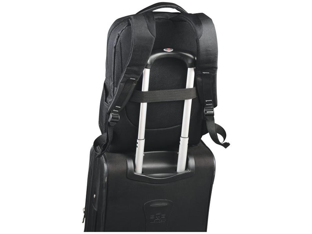 Рюкзак арт. 12021700