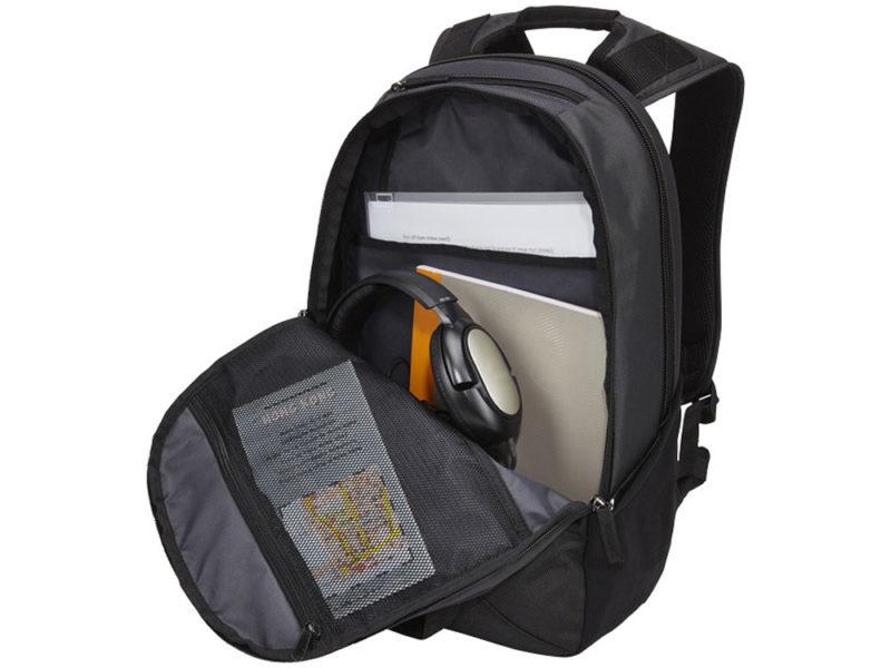 Рюкзак для ноутбука 15,6 арт. 12021900