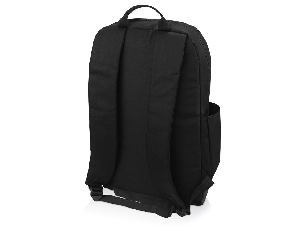 Рюкзак арт. 12023300