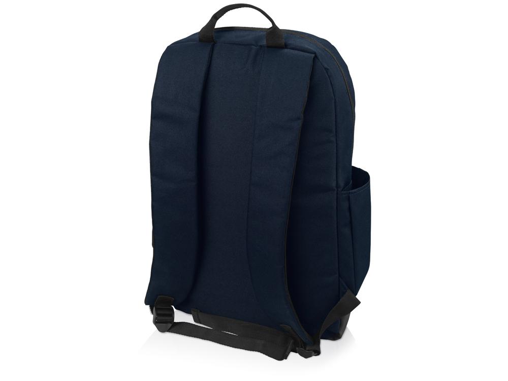 Рюкзак арт. 12023301