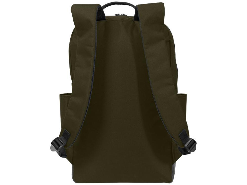 Рюкзак арт. 12023302