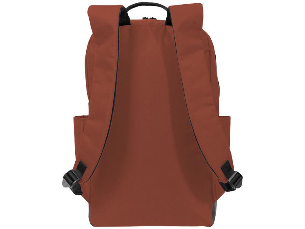 Рюкзак арт. 12023303