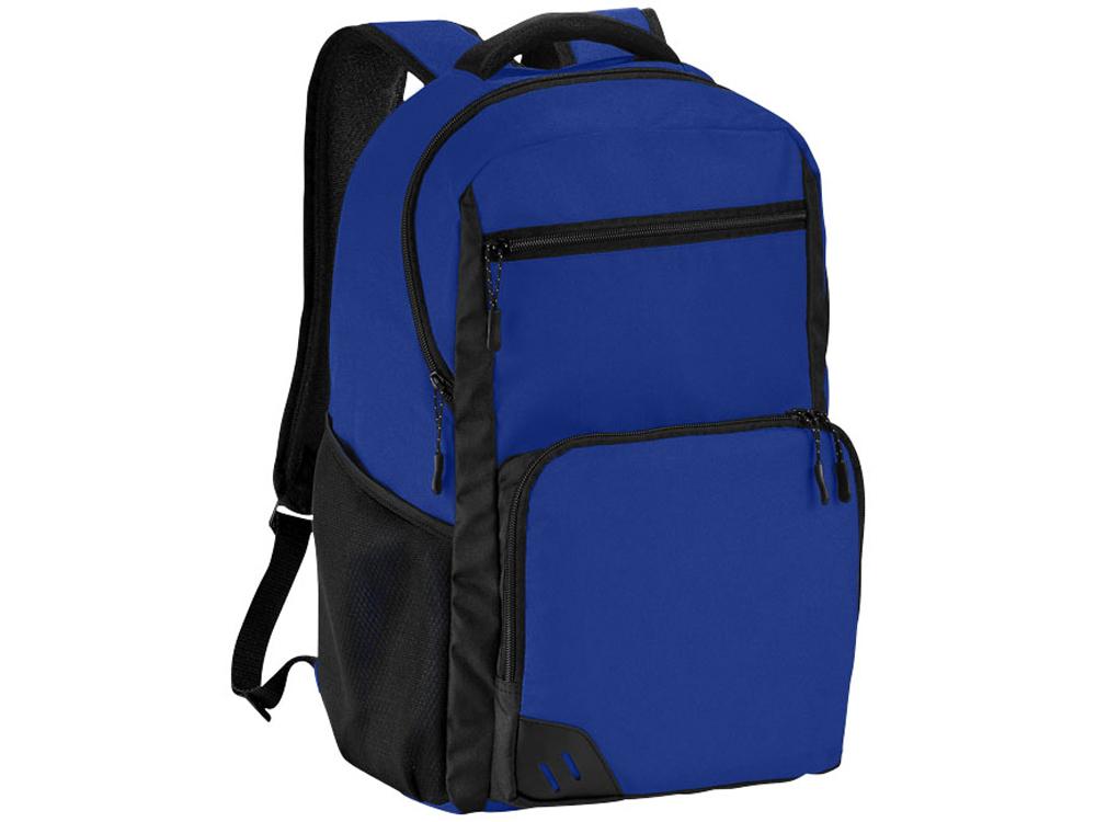 Рюкзак арт. 12024500