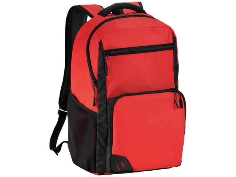 Рюкзак арт. 12024501