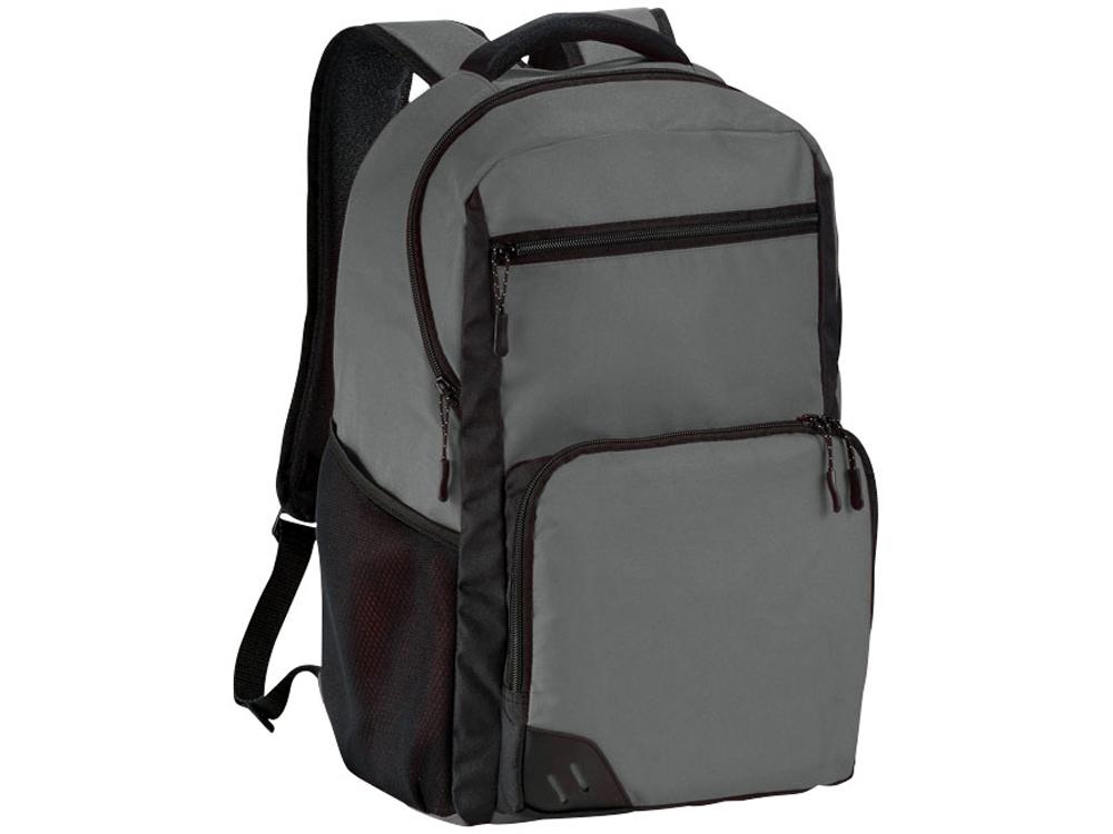 Рюкзак арт. 12024502