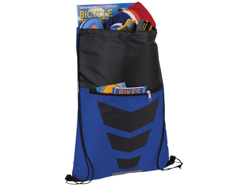 Рюкзак арт. 12024900