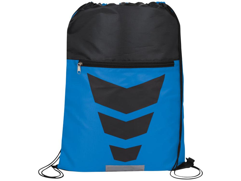 Рюкзак арт. 12024901