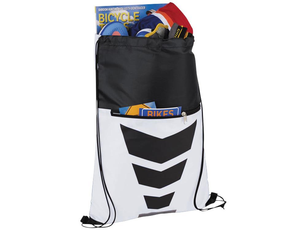 Рюкзак арт. 12024902