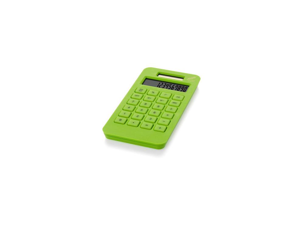 Калькулятор арт. 12341800