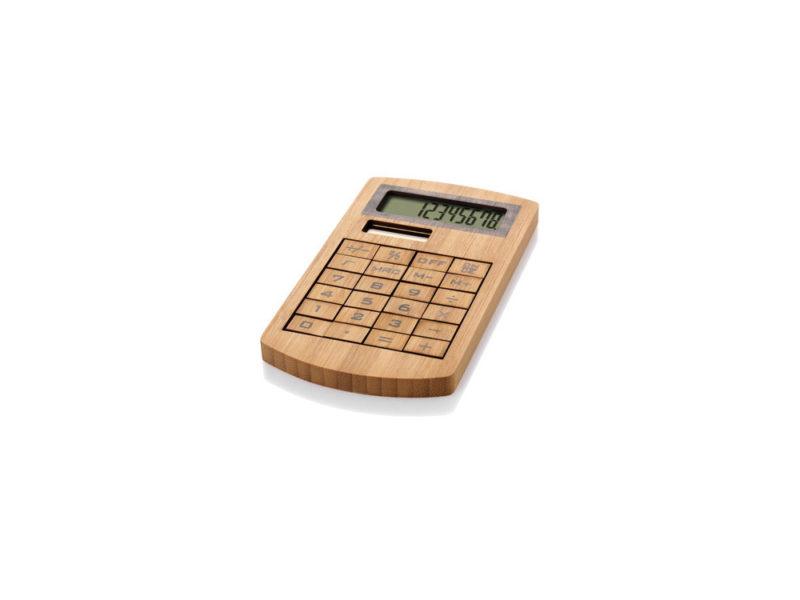 Калькулятор арт. 12342800