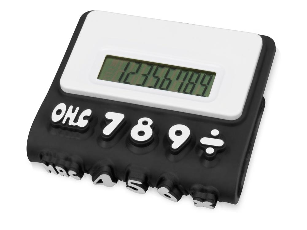 Калькулятор арт. 12345400