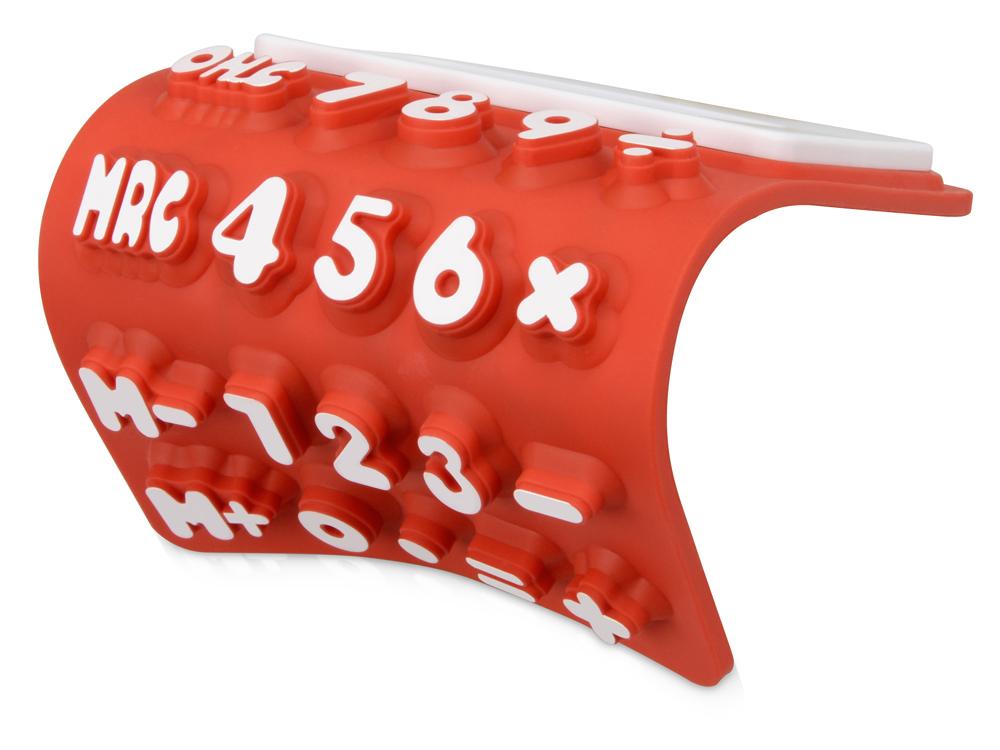 Калькулятор арт. 12345401