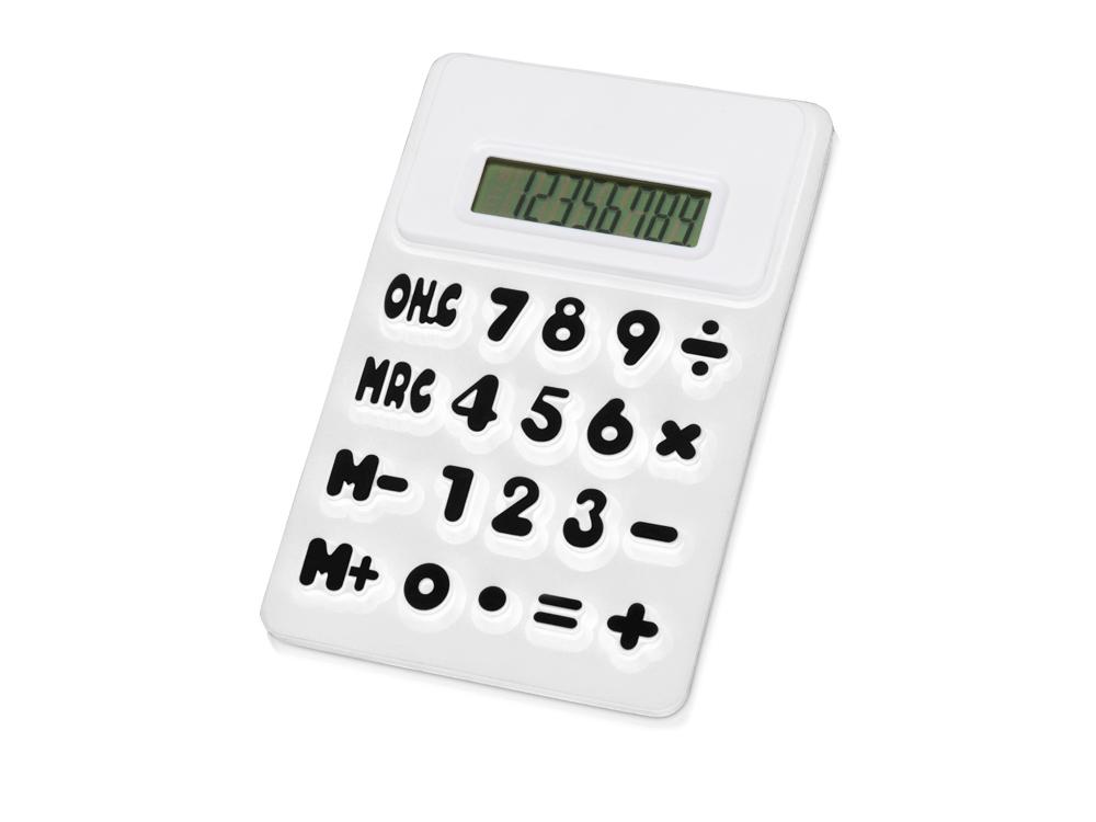 Калькулятор арт. 12345402