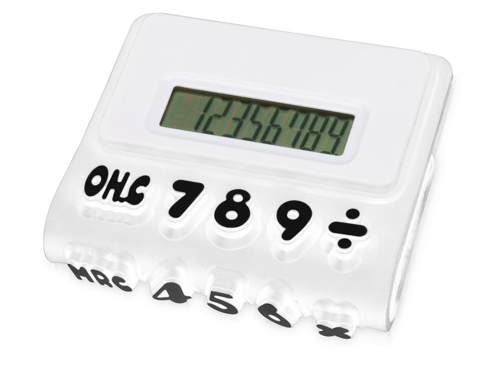 Калькулятор арт. 1234540