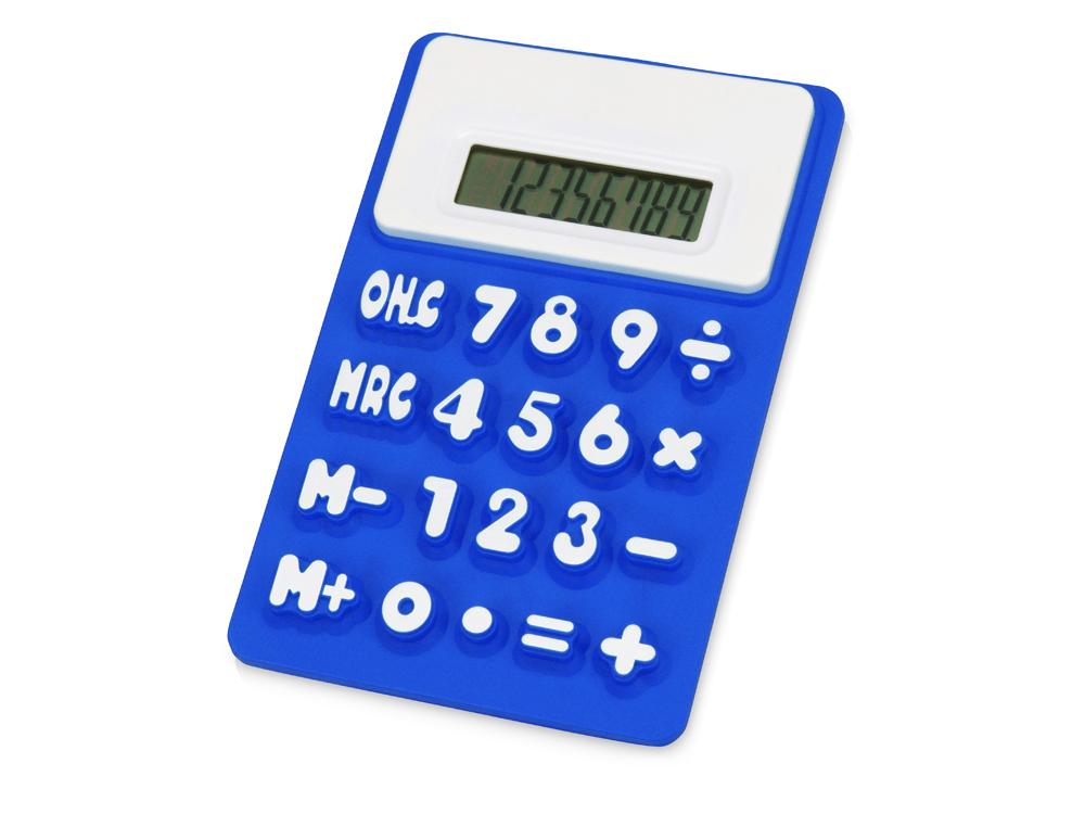 Калькулятор арт. 12345403