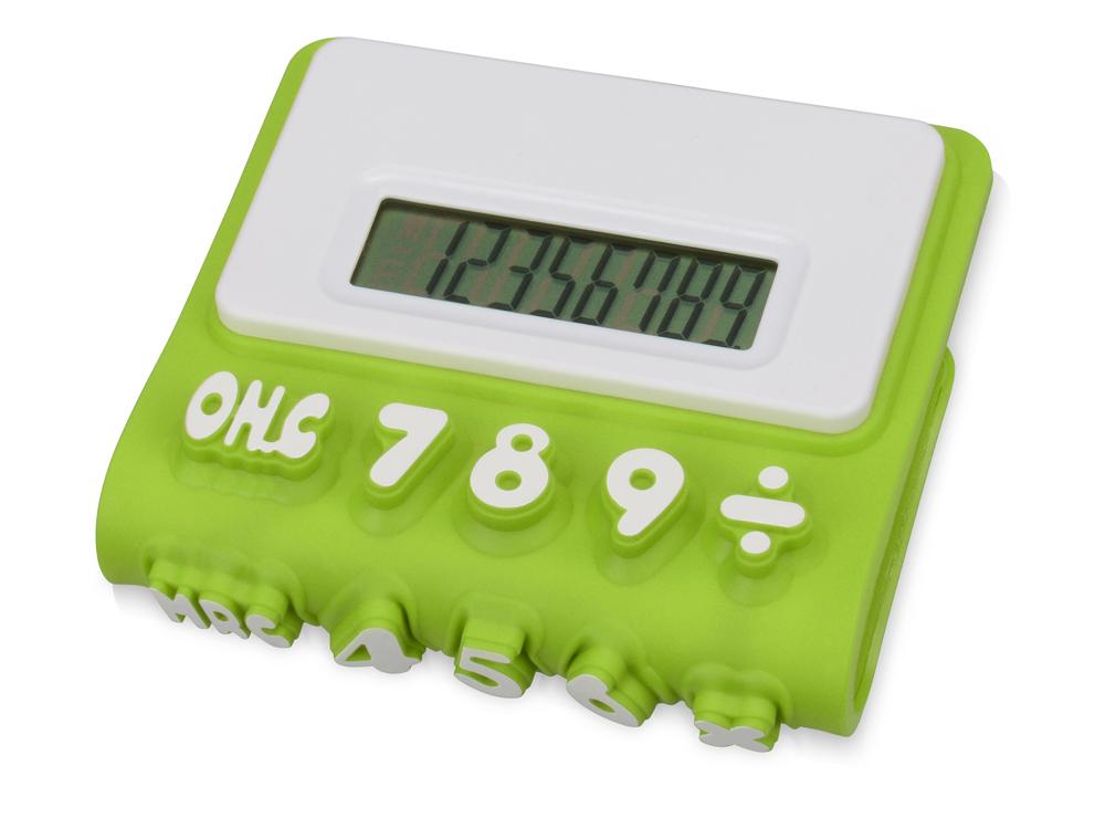Калькулятор арт. 12345404
