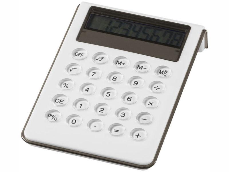 Калькулятор арт. 12359900