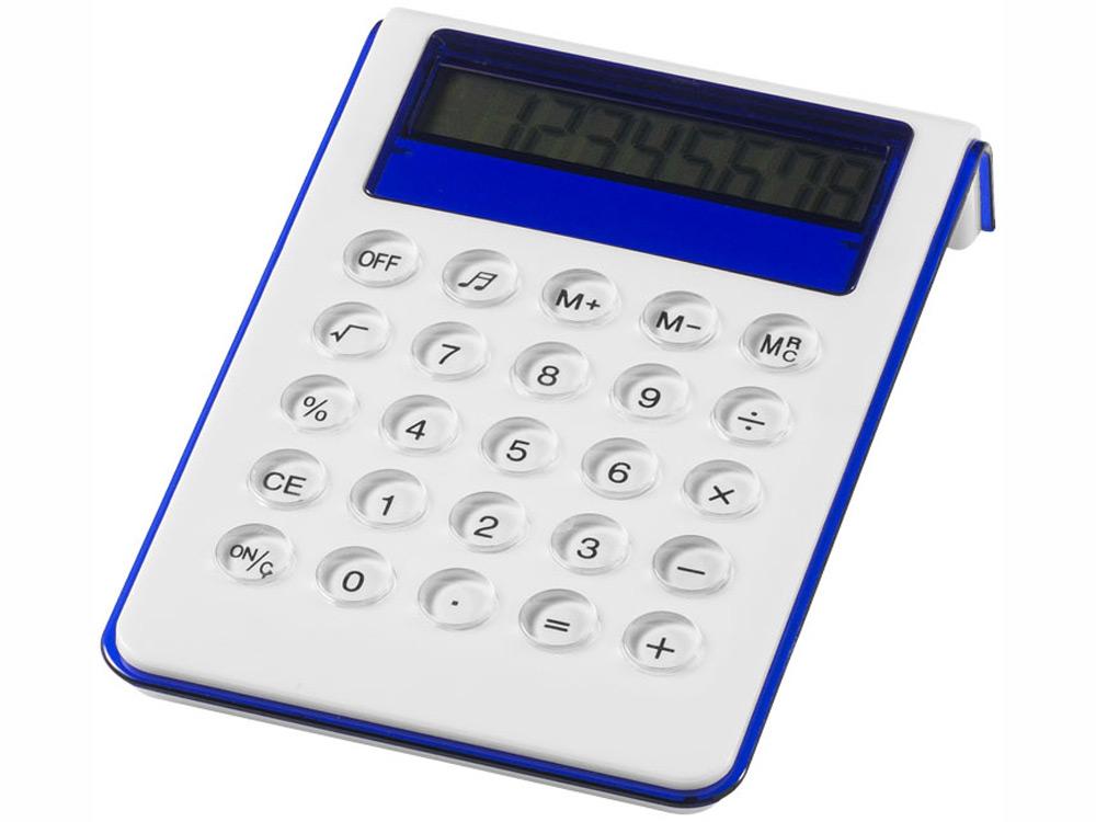 Калькулятор арт. 12359901