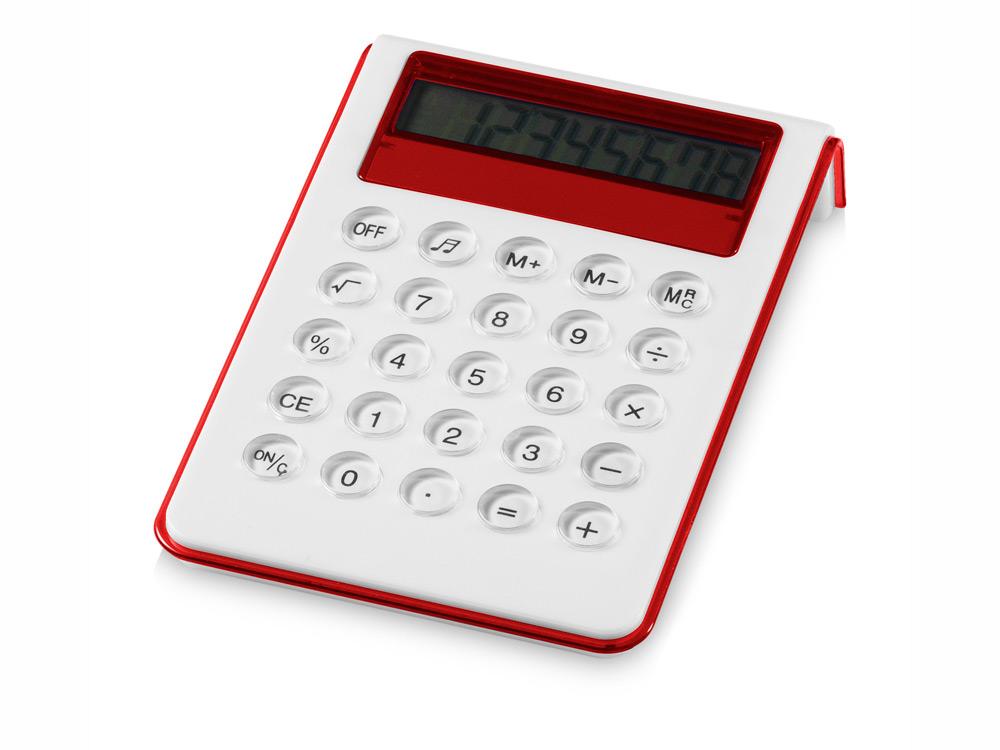 Калькулятор арт. 12359902