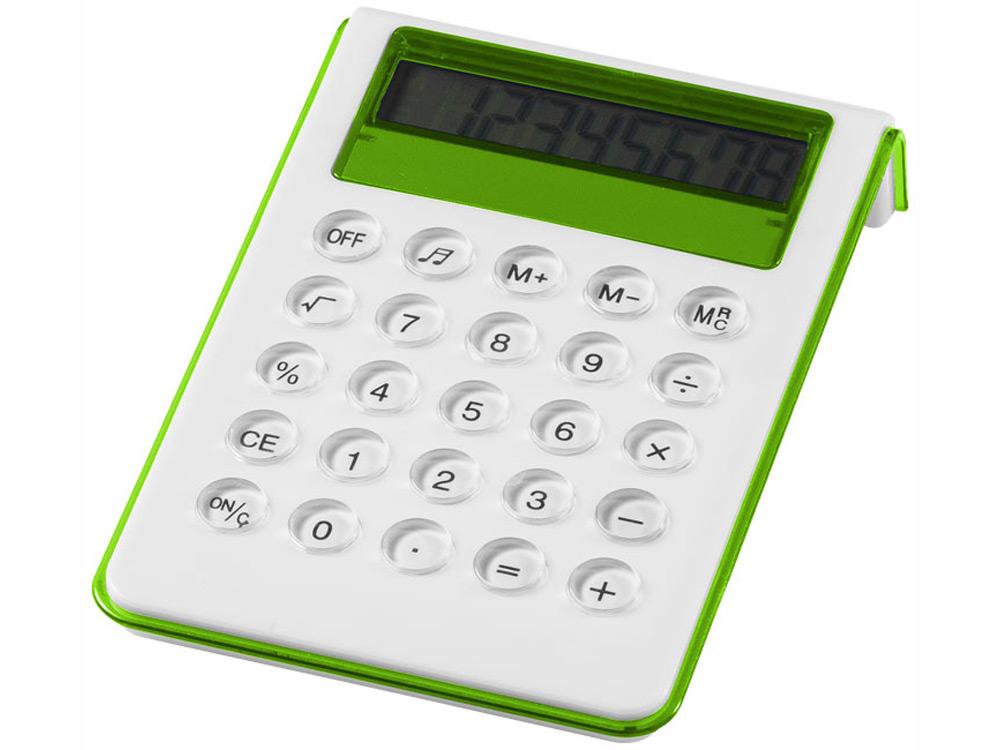 Калькулятор арт. 12359903