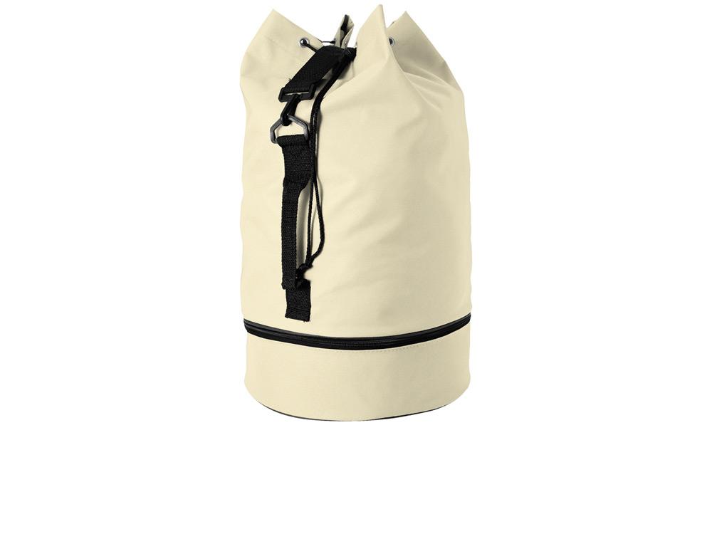 Рюкзак арт. 19549976