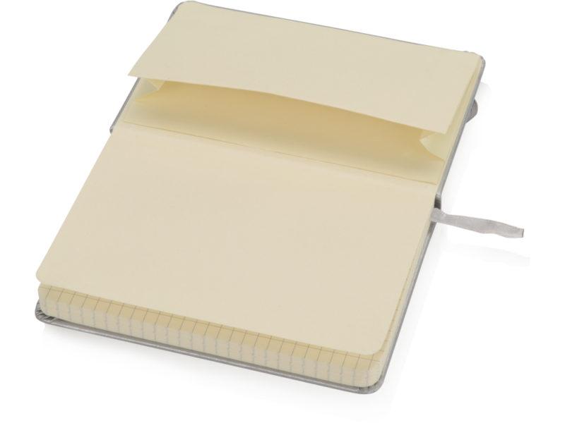 Блокнот арт. 20618003