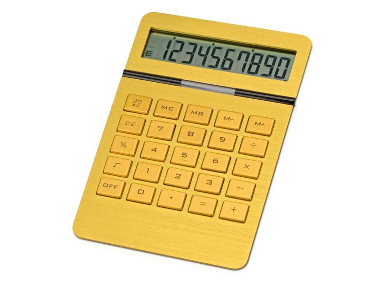 Калькулятор арт. 259105