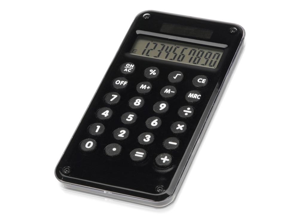 Калькулятор арт.
