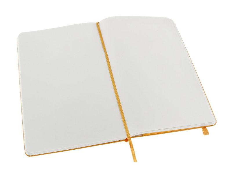 Блокнот арт. 50511013