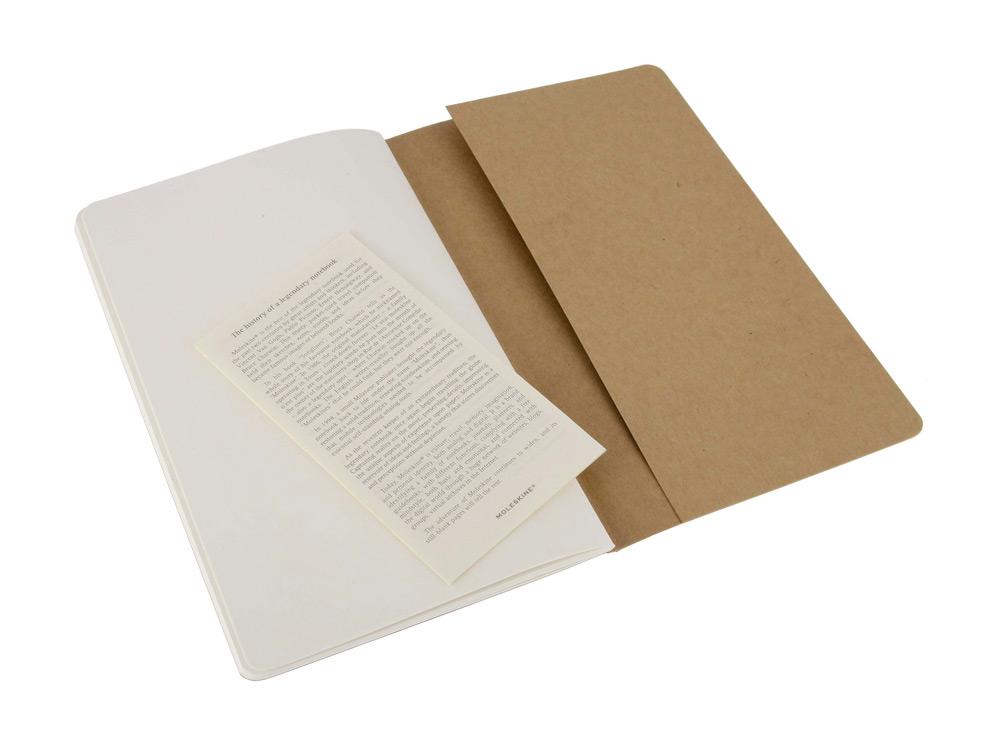 Блокнот арт. 50712017