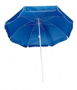 Зонт пляжный арт. 5507004