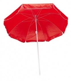Зонт пляжный арт. 5507005