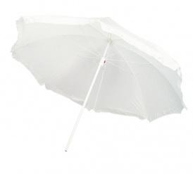 Зонт пляжный арт. 5507006