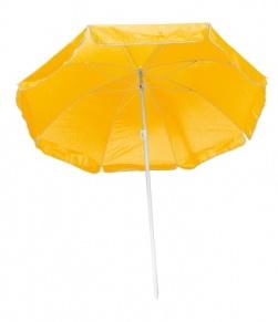 Зонт пляжный арт. 5507008