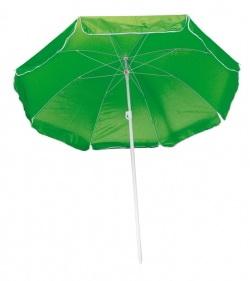 Зонт пляжный арт. 5507009