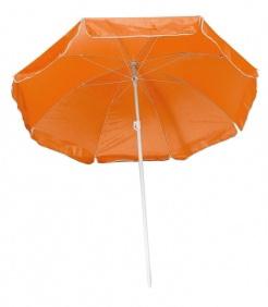 Зонт пляжный арт. 5507010