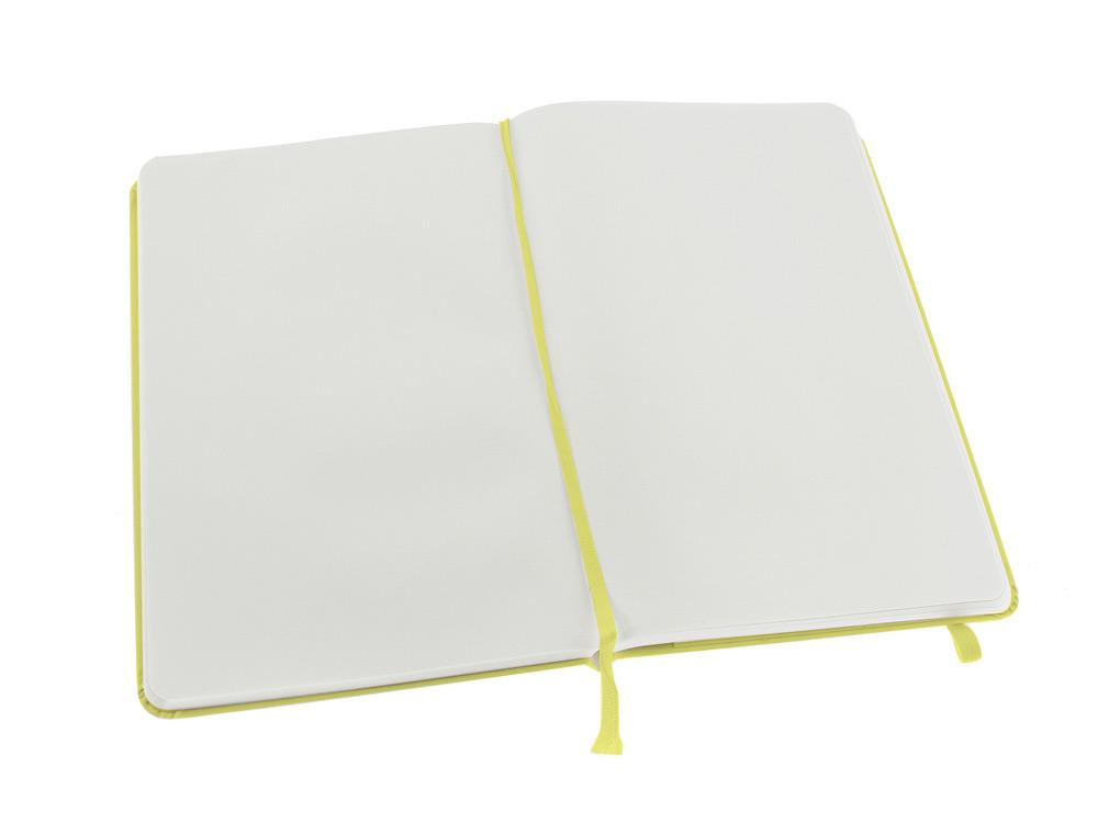 Блокнот арт. 57511004