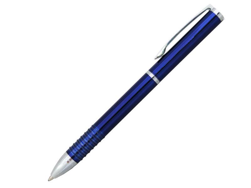 Ручка арт. 60240DG