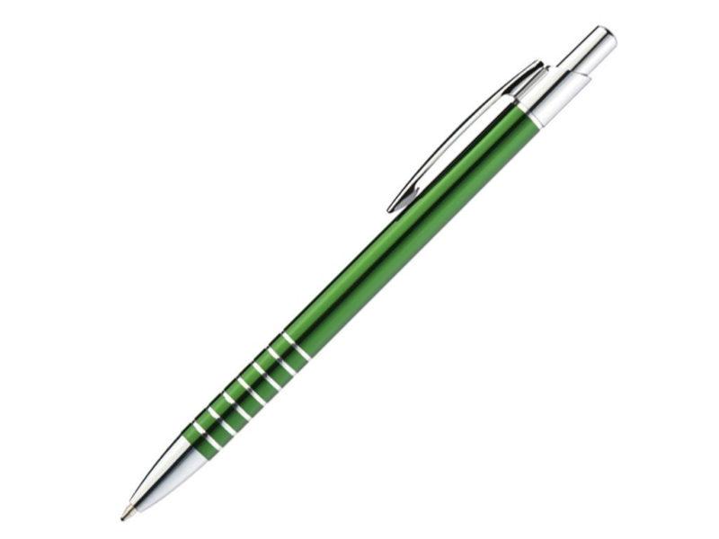 Ручка арт. 76209