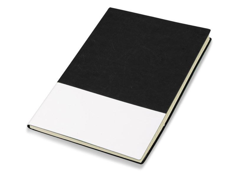 Блокнот арт. 781217
