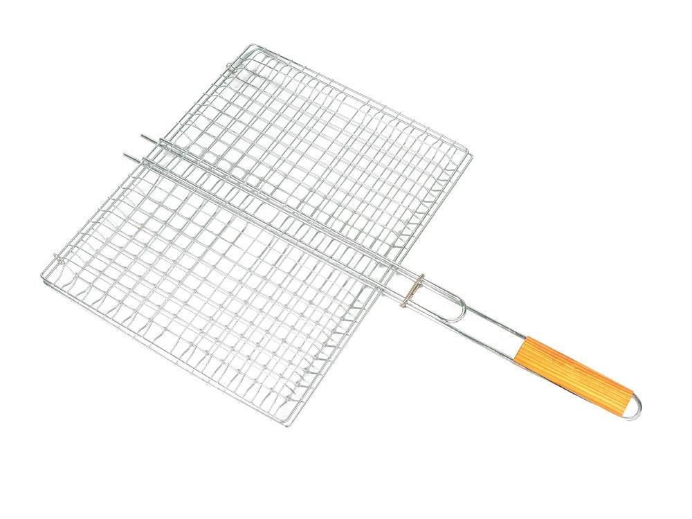 Решетка-гриль арт. 802107