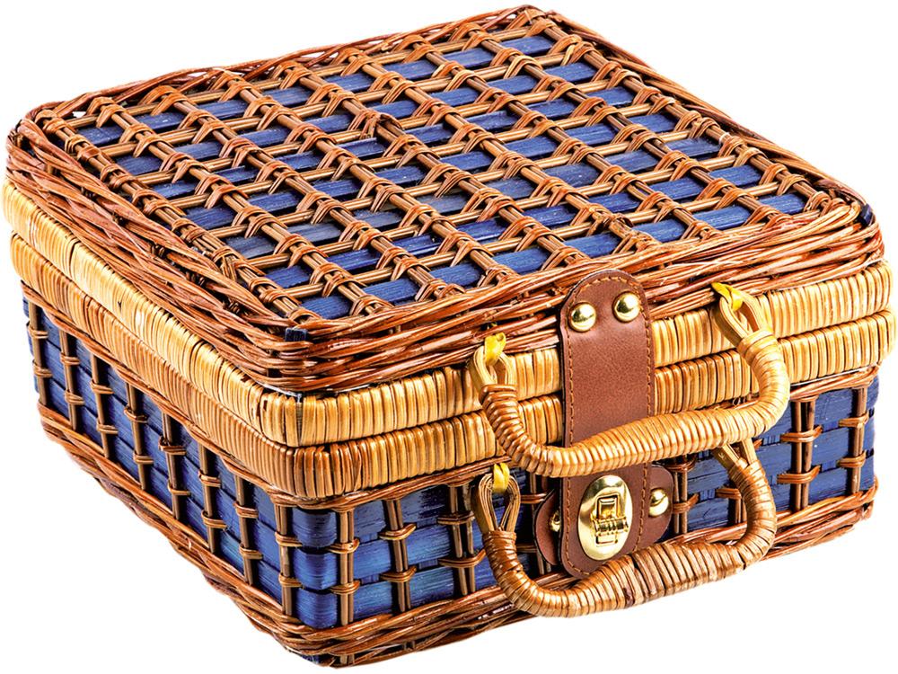 Набор для пикника арт. 804412