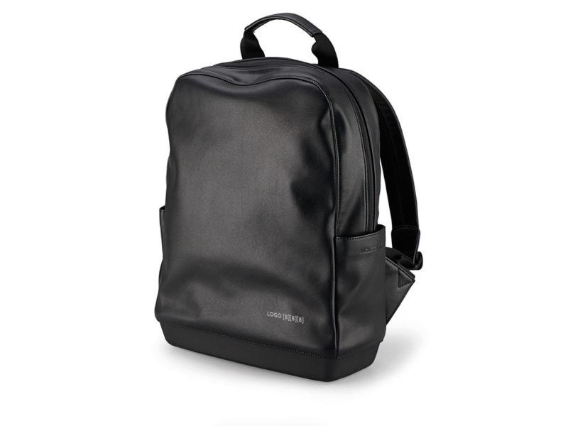 Рюкзак для цифровых устройств до 15 арт. 80501390