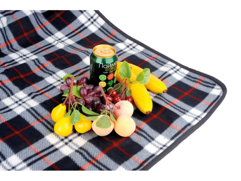 Плед «Шотландия» арт. 835332